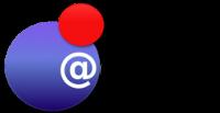 Posicionamiento SEO Girona Logo